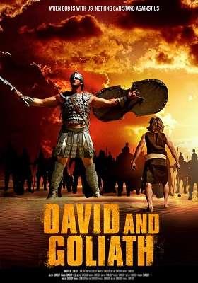 Давид и Голиаф | HDRip | L