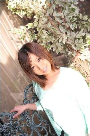 [Tokyo_Hot-n0423] お天気キャスター生姦肉奴隷 / 菊池真奈美 Manami Kikuchi[1:21:00]