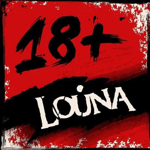 Louna - 18+ (Maxi-Single) | MP3