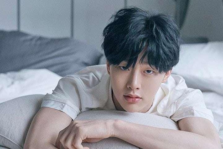"""Kwon Hyun Bin From """"Produce 101 Season 2"""" To Make Acting Debut Through New Drama"""