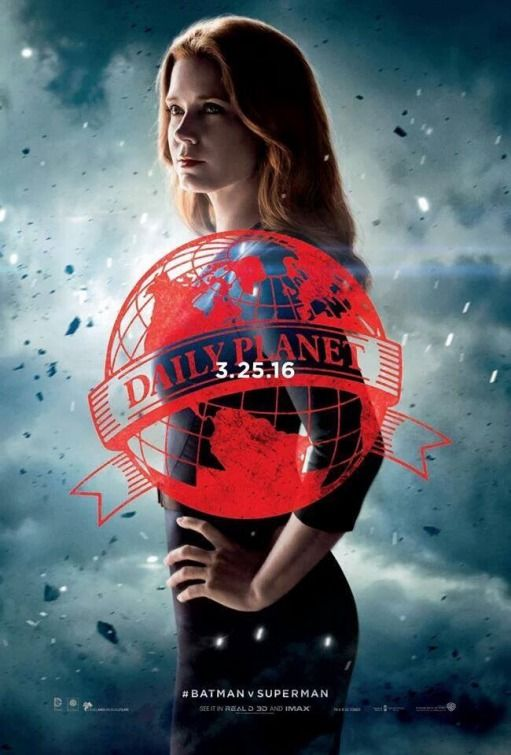 Бэтмен против Супермена: На заре справедливости | BDRip 720p | Лицензия
