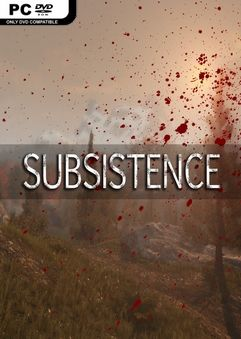 Subsistence | PC | RePack от Other's