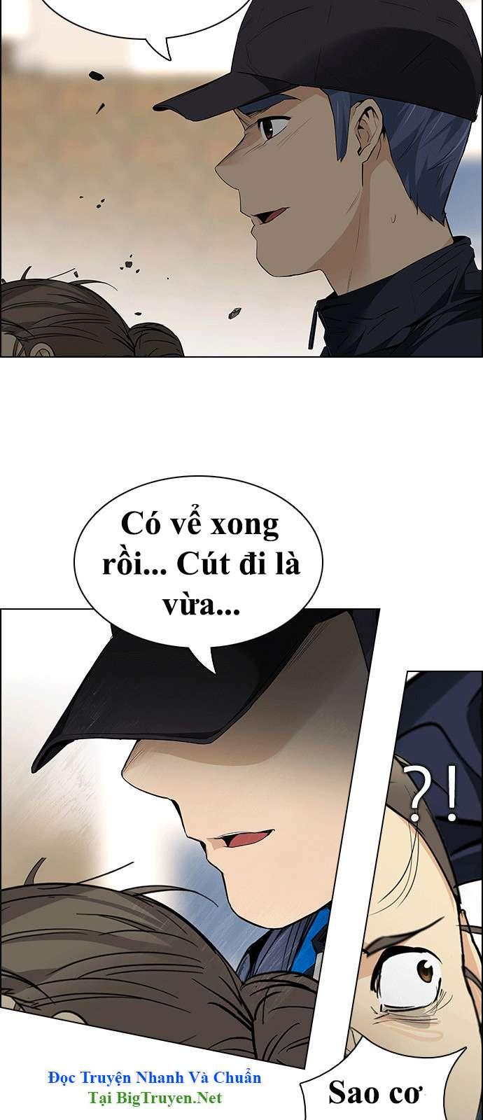 DICE Chap 143 page 23 Congtruyen24h