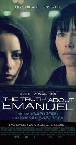 Bí Mật Về Emanuel