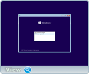 Microsoft Windows 10.0.16299 V. 1709 - 10in1 by adguard