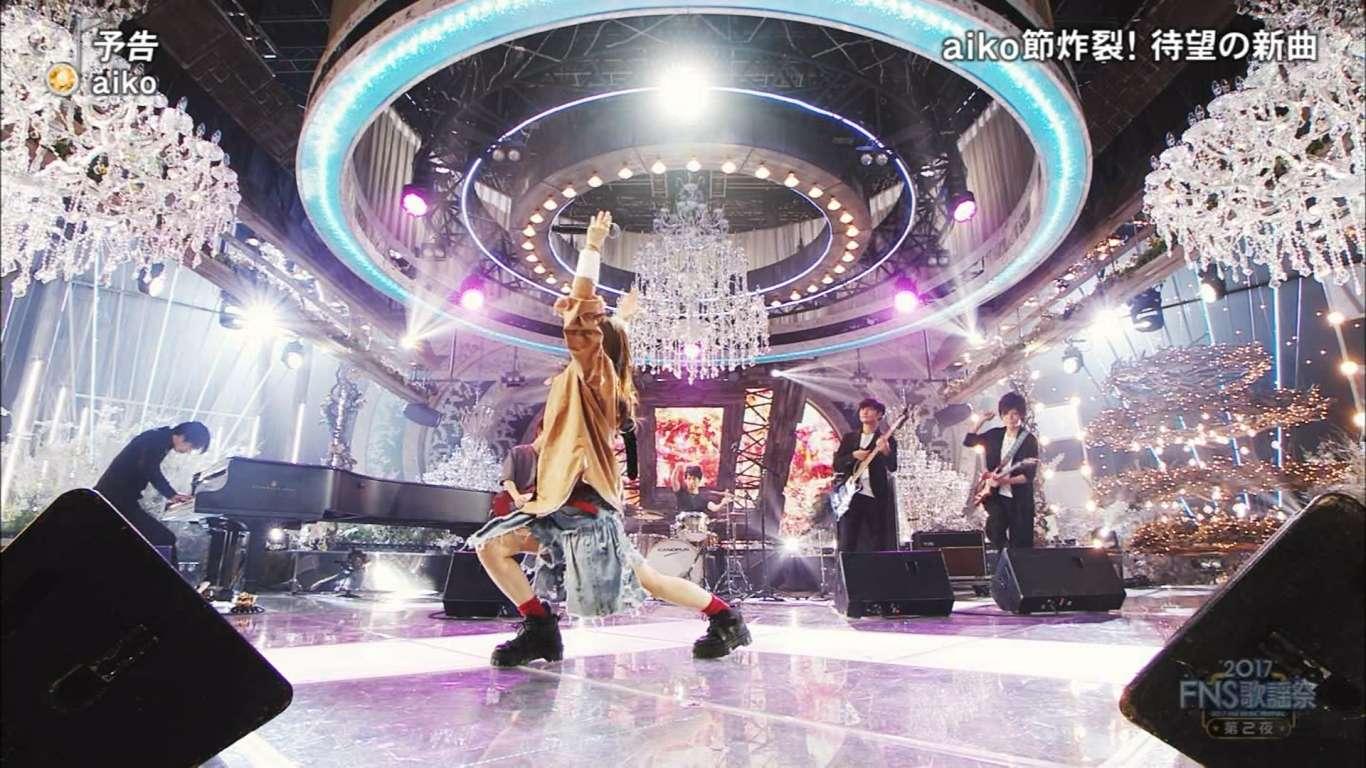 aikoの世界一かわいいマンコ伝説2017-2018 [無断転載禁止]©bbspink.comYouTube動画>1本 ->画像>1378枚