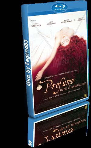 Profumo - Storia di un assassino (2006).mkv BDRip 480p x264 AC3 iTA