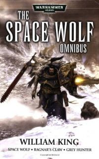Warhammer 40,000: Space Wolf | PC | RePack от Other s
