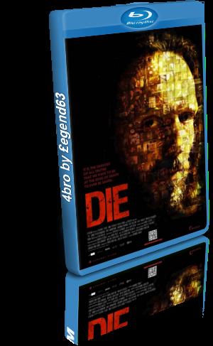 Die (2010).mkv BDRip 480p x264 AC3 iTA