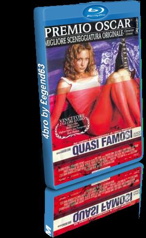Quasi famosi - Almost famous (2000).mkv BDRip 576p x264 AC3 iTA-ENG