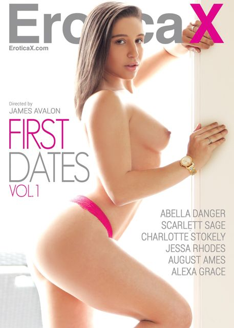 ������ ��������   First Dates