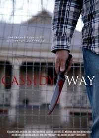 Путь Кэссиди | WEB-DLRip | L1