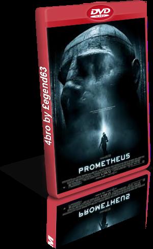 Prometheus (2012).avi DvdRip AC3 iTA-ENG Sub iTA