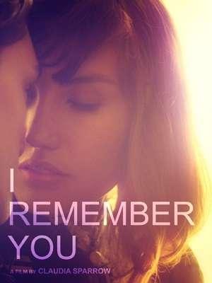 Я помню тебя | WEB-DL 720p | L