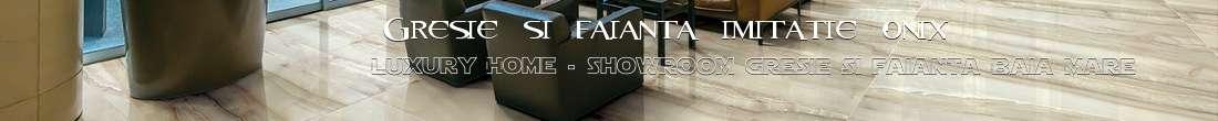 http://gresie-faianta-baia-mare.blogspot.com/2018/07/gresie-si-faianta-onix-efect-de-onix.html