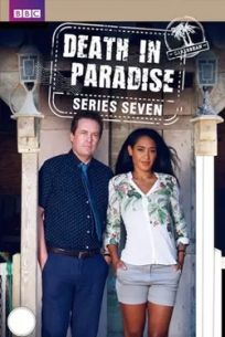 download series Death In Paradise S07E02 The Stakes are High