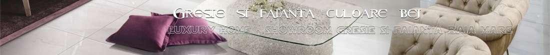 http://gresie-faianta-baia-mare.blogspot.com/2018/06/gresie-si-faianta-culoare-bej-baia-mare.html
