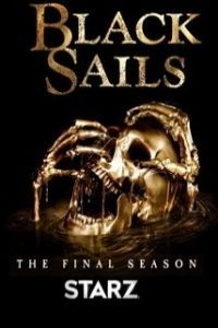 download series Black Sails S04E08 XXXVI