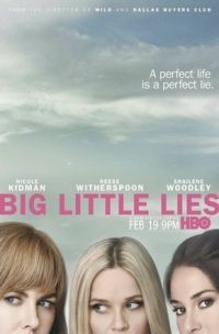 download series  Big Little Lies S01E05 Once Bitten