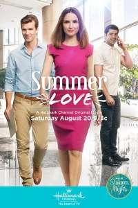 Летняя любовь : HDTVRip | L
