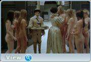 Аморальные истории / Contes immoraux (1974) BDRip 720p / HDRip / DVDRip