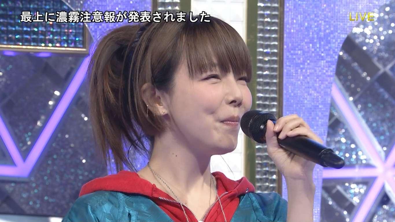 aikoの世界一かわいいマンコ伝説2017-2018 [無断転載禁止]©bbspink.com->画像>669枚