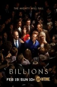 download series Billions S02E12 Sic Transit Imperium