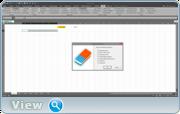 Надстройка PLEX для Microsoft Excel 2017.2 Retail (2017)