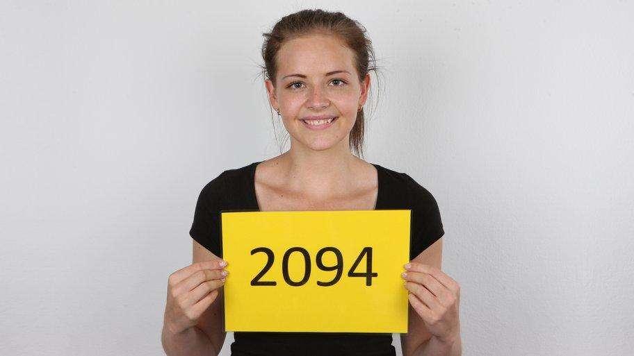 Magdalena (2094) |