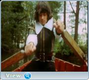 Cексуальные приключения трех мушкетеров / Die $ex-Abenteuer der drei Musketiere (1971) BDRip / DVD5