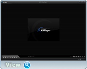 The KMPlayer 4.1.5.8 build 7