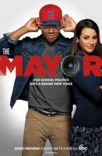 download series The Mayor S01E03 Buyer's Remorse