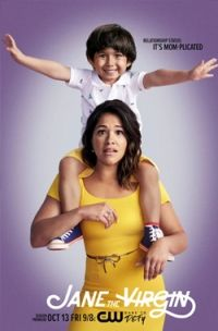 download series  Jane The Virgin S04E04 Chapter Sixty Eight