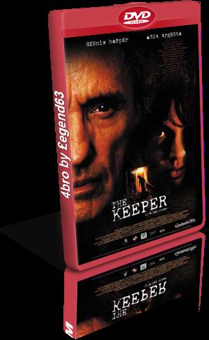The keeper (2004).avi DvdRip AC3 iTA-ENG