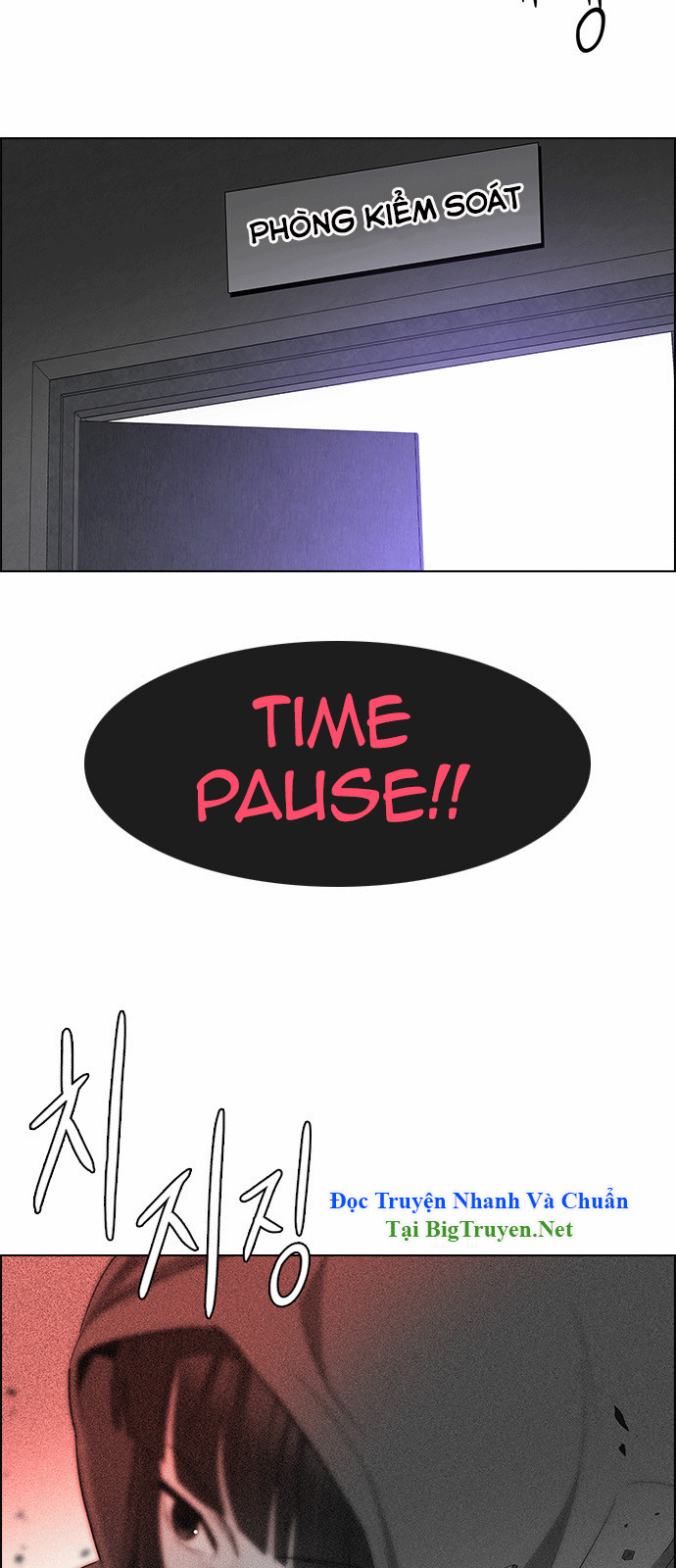 DICE Chap 156 page 4 Congtruyen24h