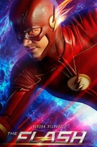download series The Flash S04E09 Don't Run