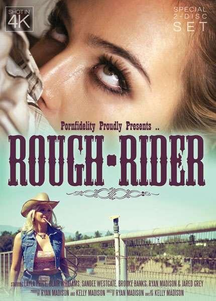 ������ ��������   Rough Rider