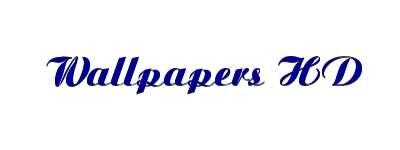 /></a>                       <p>Wallpapers HD</p>                 </div>                 <div class=