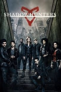 download series Shadowhunters S03E07 Salt in the Wound