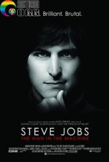 Steve Jobs: Người Đàn Ông Cứng Nhắc