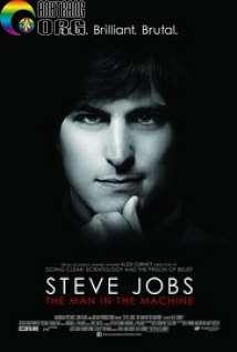 Steve Jobs: Người Đàn...