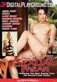 ������ �� ����������� ���������� | The Best of Sexual Freak