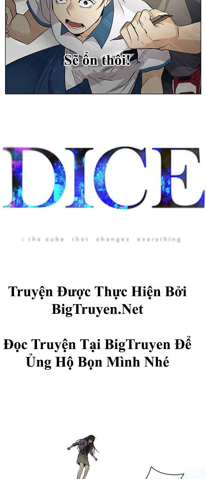 DICE chap 143 Trang 4 - Mangak.info