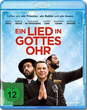 Ein.Lied.in.Gottes.Ohr.German.DL.1080p.BluRay.x264-EmpireHD
