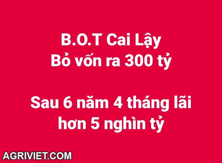 IEyj8x.png