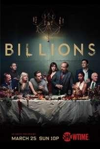 download series Billions S03E12 Elmsley Count