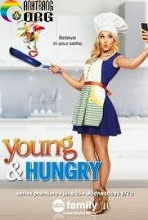 Tuổi Trẻ Và Khao Khát 3 | Young & Hungry Season 3 | 2016 ...