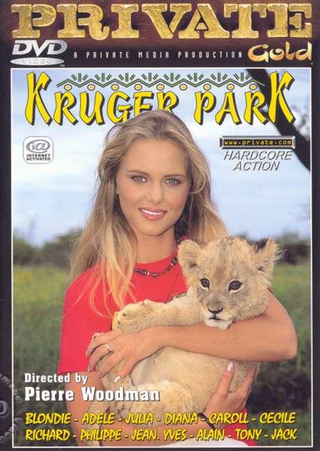 Парк Крюгера [с русским переводом] | Private Gold 7: Kruger Park