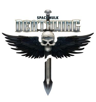 Space Hulk: Deathwing [v1.06] | PC | RePack от =nemos=
