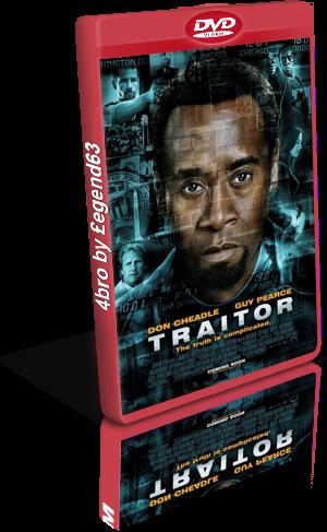 Traitor - Sospetto tradimento (2008).avi DvdRip AC3 iTA-ENG